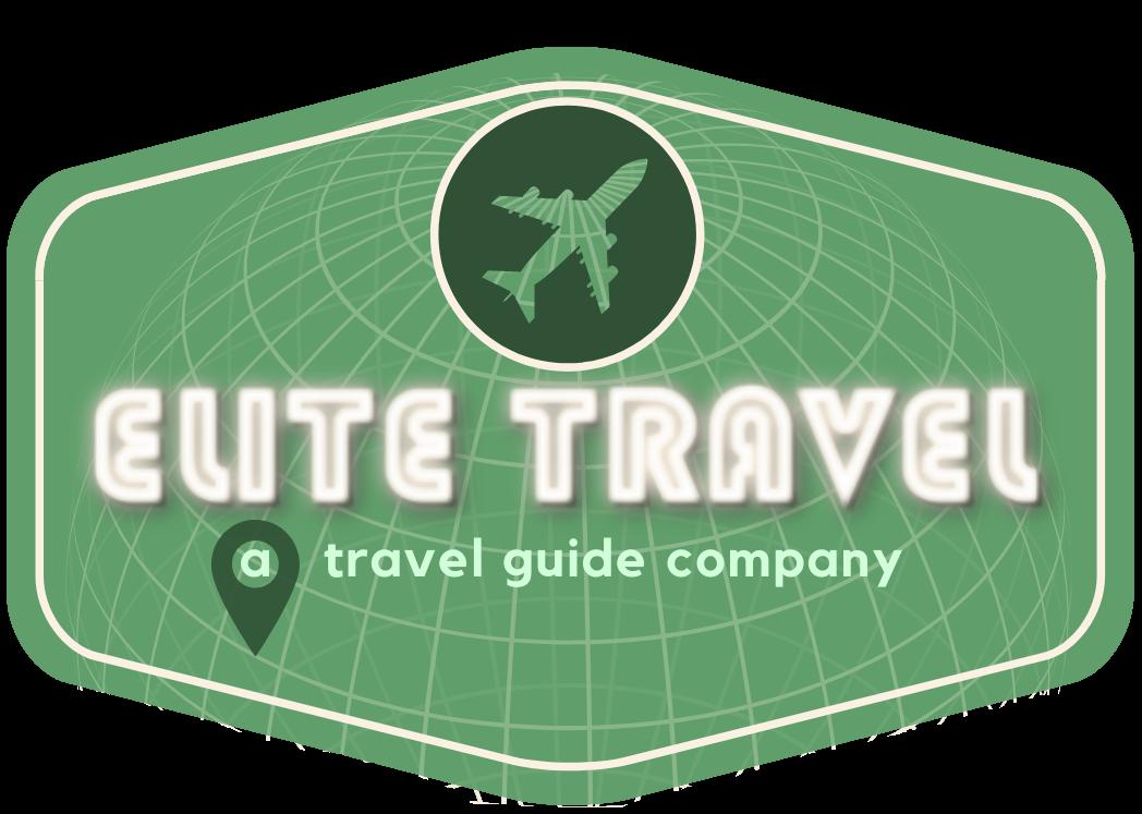 Elite European Travel