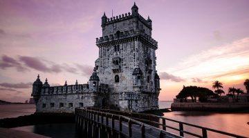 portugal-839817_640