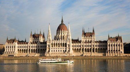 budapest-632851_640