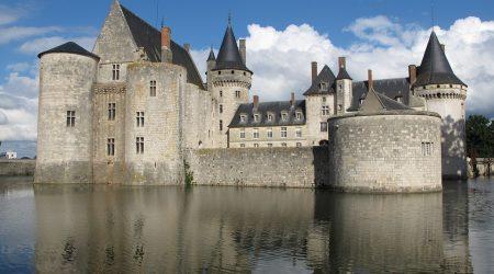 chateau-of-de-sully-sur-loire-196390_960_720