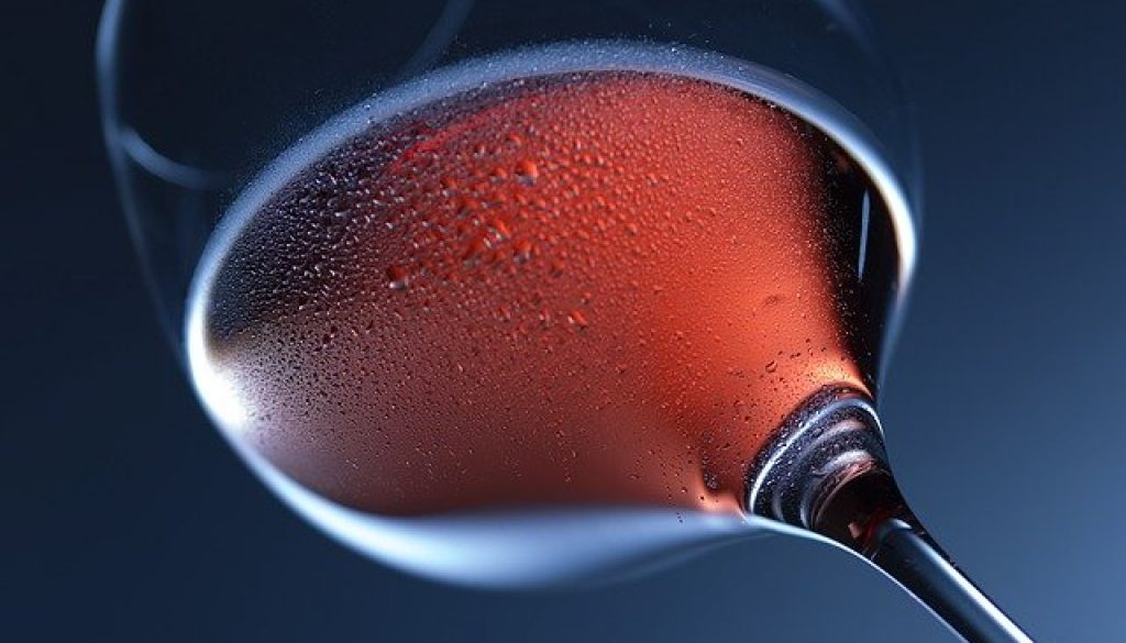 red-wine-1004255_640