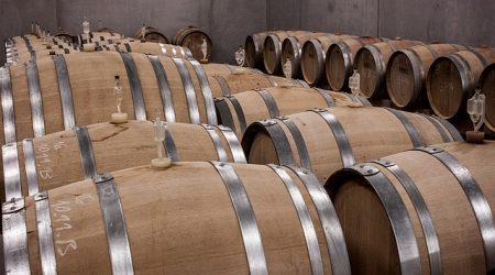 wine-1237329_640
