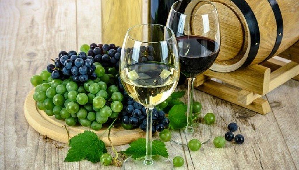 wine-1761613_640