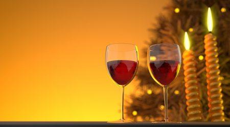 wine-2891891_640